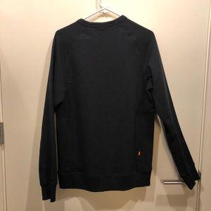 Nike Sweaters - Black Nike SB crewneck sweatshirt!